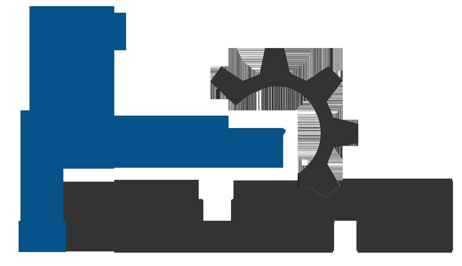 sectorindustrial