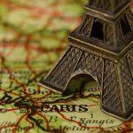 El mercado de la exportación y importación en Francia