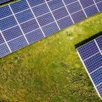 La desaceleración en la eficiencia energética a escala global
