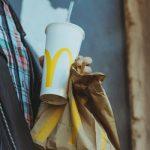 Importancia de Alimentación Sostenible en Industria Alimentaria