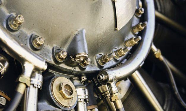 El sector español de la cerámica dentro del contexto internacional