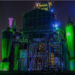 Bombas lobulares industriales: qué son y para qué sectores están indicadas